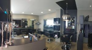 Salon de coiffure Saint-Amand-les-Eaux